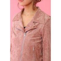 Honey Salon Rider's Jacket