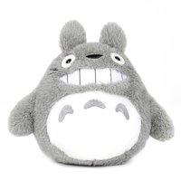 My Neighbor Totoro Smiling Plush