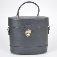 Altrose Form 2-Way Elliptical Bag