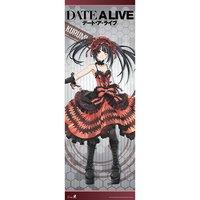 Date A Live Kurumi Full-Length Wall Scroll