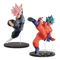 Dragon Ball Super Son Goku Fes!! Vol. 5