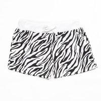 ACDC RAG Zebra Shorts