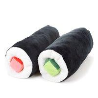 Puffy Norimaki Cushions