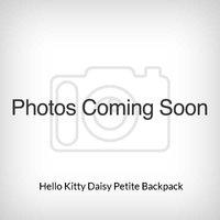 Hello Kitty Daisy Petite Backpack