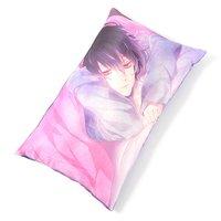 Diabolik Lovers Azusa Cushion