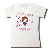 Love Live! Maki Juniors' T- Shirt