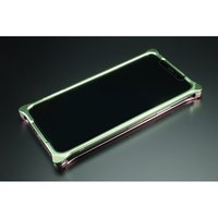 Radio Eva x Gild Design Evangelion Limited Mari Illustrious Makinami iPhone X Solid Bumper