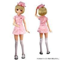Libidoll Nurse Outfit