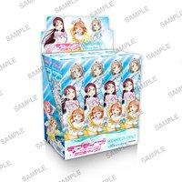 Love Live! Sunshine!! Pos x Pos Collection Box Set