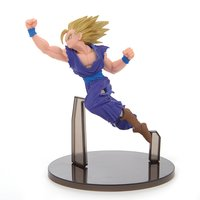 Dragon Ball Z SCultures Big Figure Colosseum 7 Vol. 1: Son Gohan