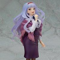 The Idolm@ster Takane Shijou 1/8 Scale Figure