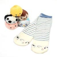 Chubby Socks