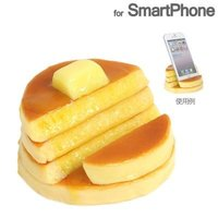 Short Stack Smartphone Stand