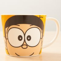 Nobita Mug