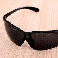Misato Katsuragi Type-3310 Sunglasses
