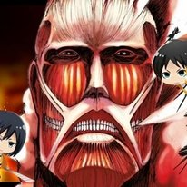 "picture of Social Game ""Attack on Titan: Counterattack of Wings"" Surpasses 100,000 Players! 1"