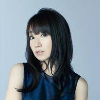 Epic new opening theme song for symphogear anime nana mizuki releases mv for exterminate - Diva mizuki 2 ...