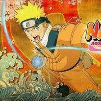 Joint Development Between Bandai Namco and Tencent: Naruto