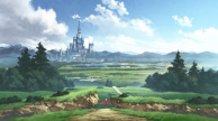 RPG Chronicle of Adventure 1