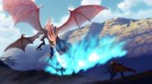 RPG Chronicle of Adventure 3