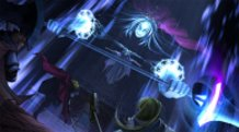 RPG Chronicle of Adventure 9