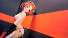 "Alter ""The Muse of Range Murata"" 1/6 | fullOanime Figure Spotlight"
