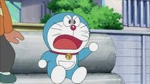 New Toyota Commercial Features 30 Year-Old Nobita (Doraemon)