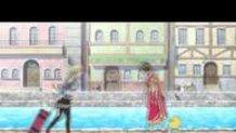 Fairy Tail: Priestess of the Phoenix Movie Special News Pt 2