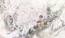 桜 - Sakura