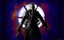 Teaser - Dante - Devil May Cry 3