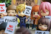 NENDO FOR ALL !!!!