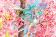Fairy Cherry