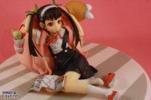 Good Smile Company – Bakemonogatari – Hachikuji Mayoi – 1/8 PVC Figure