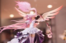 Join our Wonder Festival 2013 Winter Booth Tours!