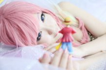 ONE PIECE - Princess Shirahoshi ◎ HIKO
