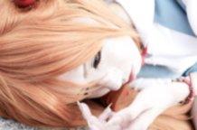 Soryu Asuka Langley 【Neon Genesis EVANGELION】