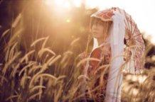 Adekan - Yoshiwara Shiro