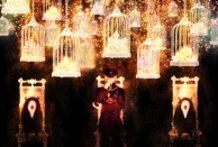 konpeito light