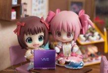 Haruka and Madoka