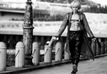 Dante 【DMC3】