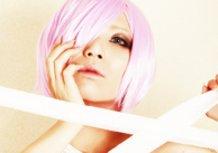 【YUIMINO+】YUI
