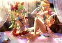 Elf_sisters