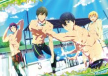 """""""Free!"""" Goods Special Report"""