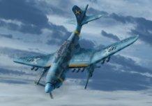 Dive-bomber_2