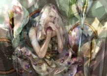 Calla / FLOWER GARDEN
