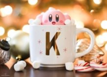 Kirby Cocoa