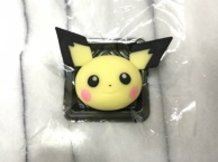 Pichu (Pokemon)