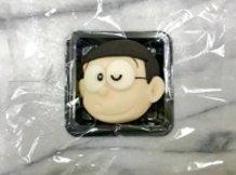 Nobita (Doraemon)