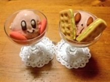 Kirby Sherbert