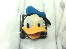Donald Fauntleroy Duck